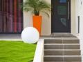 travaux-confort-maison-demi-etage-porte-dentree