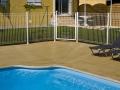 travaux-confort-maison-plein-pied-piscine