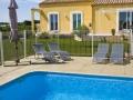 travaux-confort-maison-plein-pied-piscine2