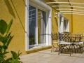 travaux-confort-maison-plein-pied-terrasse