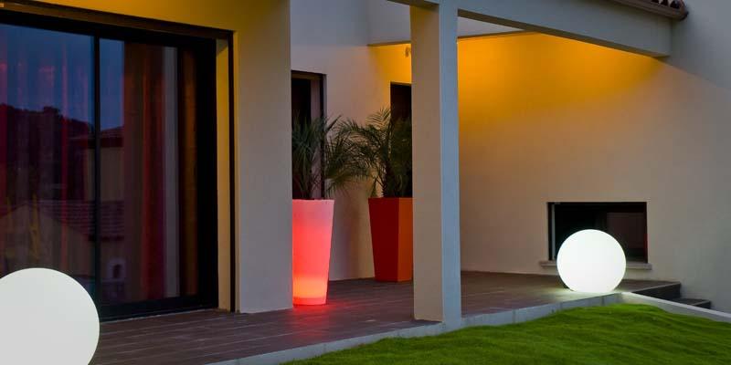 terrasse réalisée par travaux confort