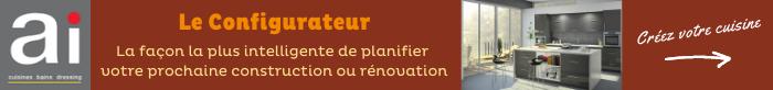 La façon la plus intelligente de planifier votre prochaine construction ou rénovation.
