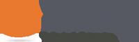 logo-gestion-projets