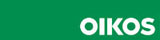 Oikos Logo