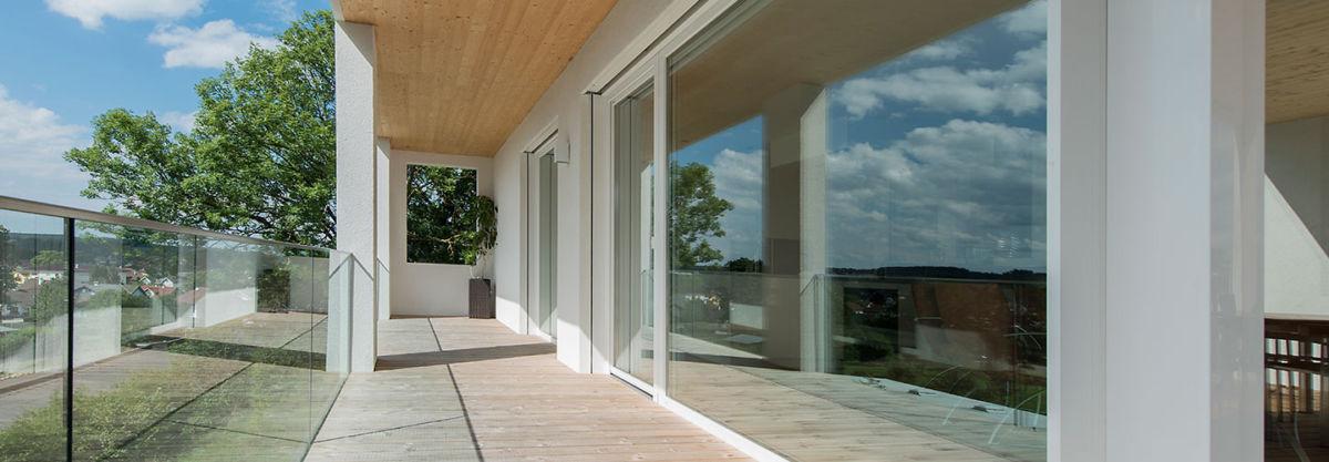 travaux confort fenetres baies vitrees