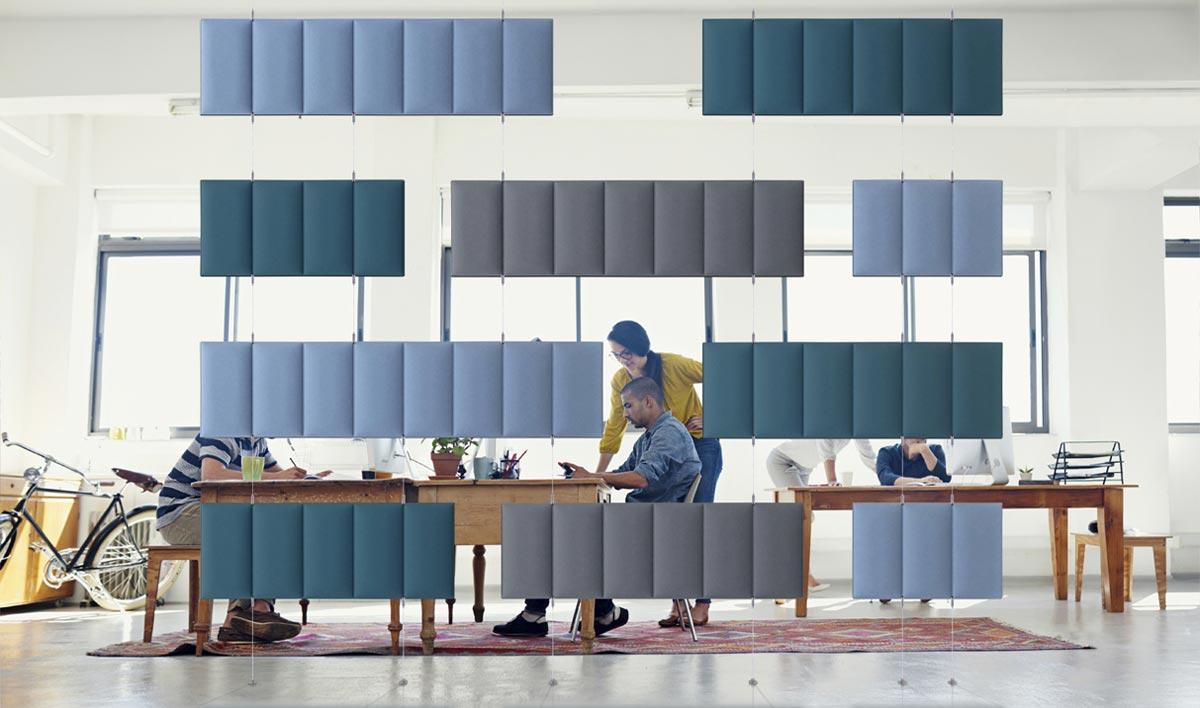 travaux confort travaux de cr ation ou de r novation d espaces professionnels. Black Bedroom Furniture Sets. Home Design Ideas