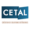 Travaux Confort - CETAL