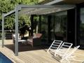 Travaux Confort Narbonne - Ke Gennius - installateur de pergolas