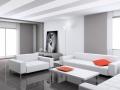 Travaux Confort Narbonne - MARITON - installateur de store intérieur