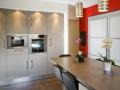 Travaux Confort Narbonne - HACKER - installateur de cuisine
