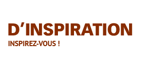Travaux Confort - Hall d'inspiration