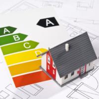 Rénovation : comment réduire sa consommation énergétique ?